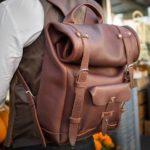bagpacks online