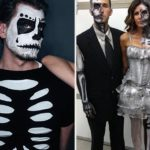 Best Halloween Costumes for Men (1)
