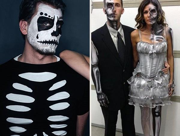 Best Halloween Costumes for Men (1)