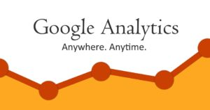 Google Analytics Interview Questions and Answers 2018