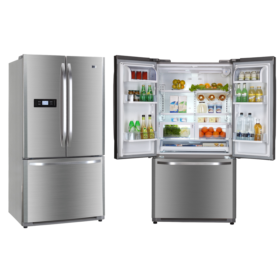 Top 5 Refrigerators in India you can Afford on No Cost EMI