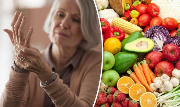 Osteoarthritis-arthritis-prevent-diet-reduce-risk-808220
