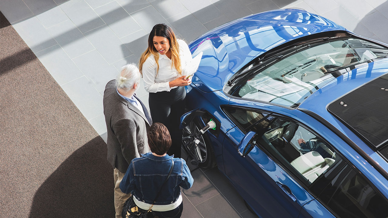Three Car Maintenance Mistakes to Avoid