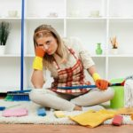Top Cleaning Mistakes You Must Avoid (1)