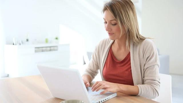 Urgent Payday Loans- Pay in Easy Instalments