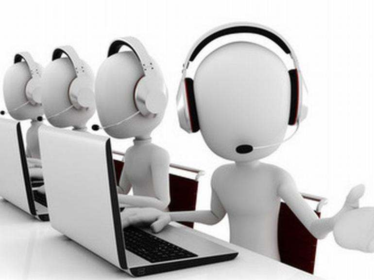How to Improve your E-Customer Care Services For higher client Retention