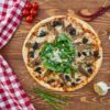 Best Mediterranean Cuisine That You Must Try Once