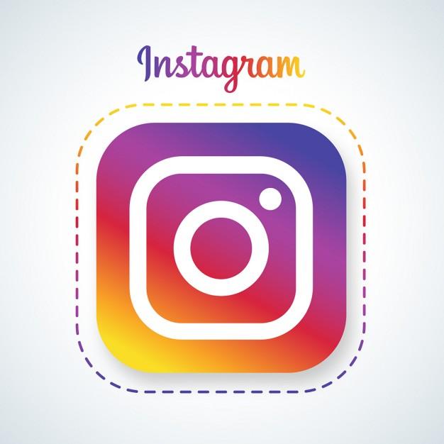 instagram-scedule-app